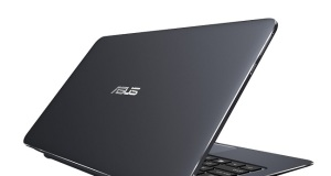 asus-transformer-book-t300-chi-back