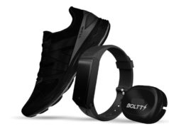 boltt-wearables