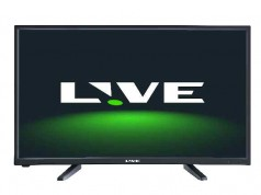 Live Tv 32 inches
