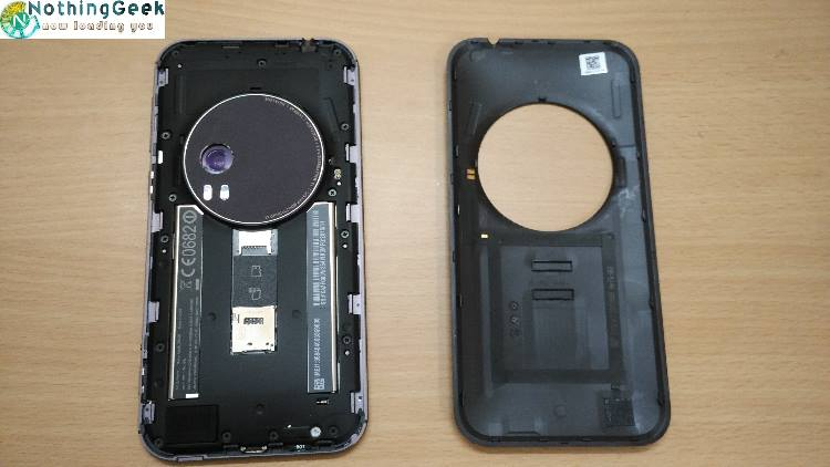 asus zenfone zoom battery