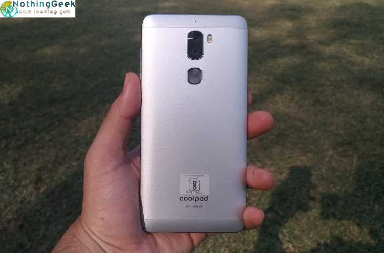coolpad-cool-1-backside