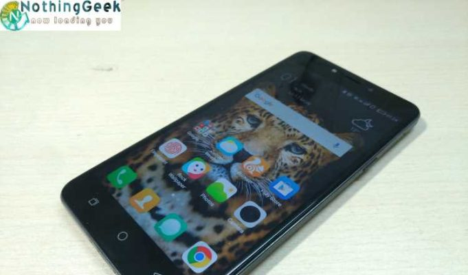 coolpad-note-5-front