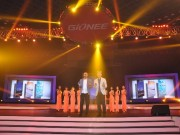 gionee elife s7 launch