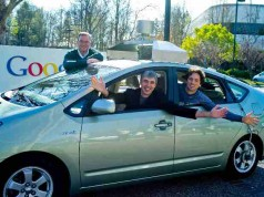 google founders