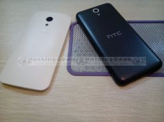 htc desire 620g vs moto g 2nd 2