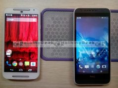 htc desire 620g vs moto g 2nd