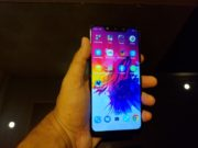 Get Out Of Bootloop/Unbrick Your Micromax Phone (Rooted