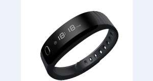 intex fitwrist