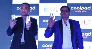 james-du-syed-tajuddin-coolpad-c1