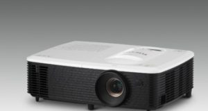 ricoh projector