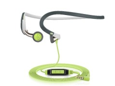sennheiser PMX_686G_SPORTS SERIES