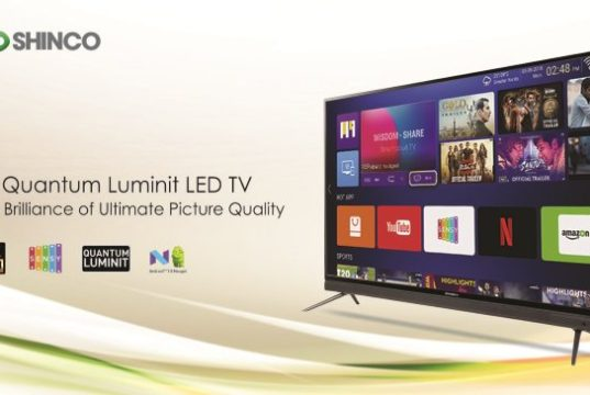 shinco_4ksmart_tv